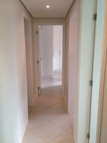 17. corredor dos dormitórios