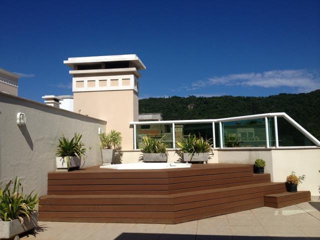 6. terraço com hidro