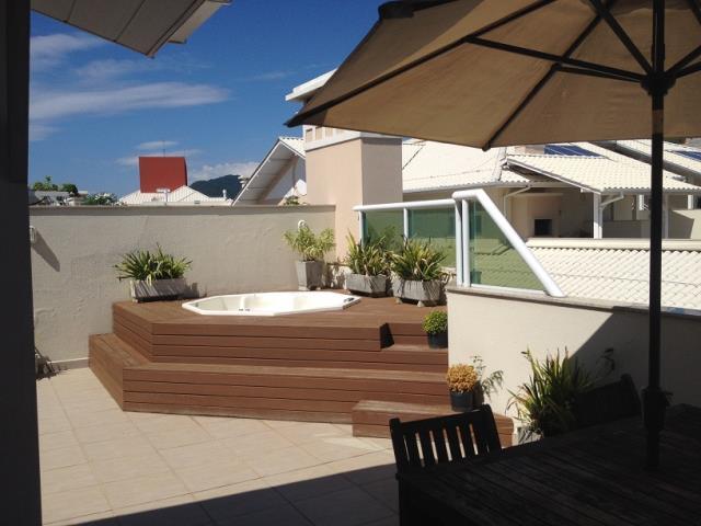7. terraço com hidro ang 1