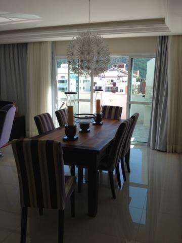 2. sala jantar