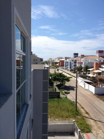 16. vista terraço