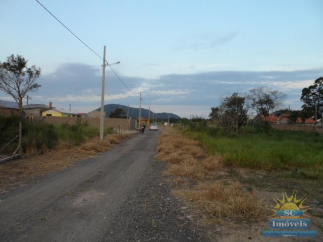 4. Vista da Rua