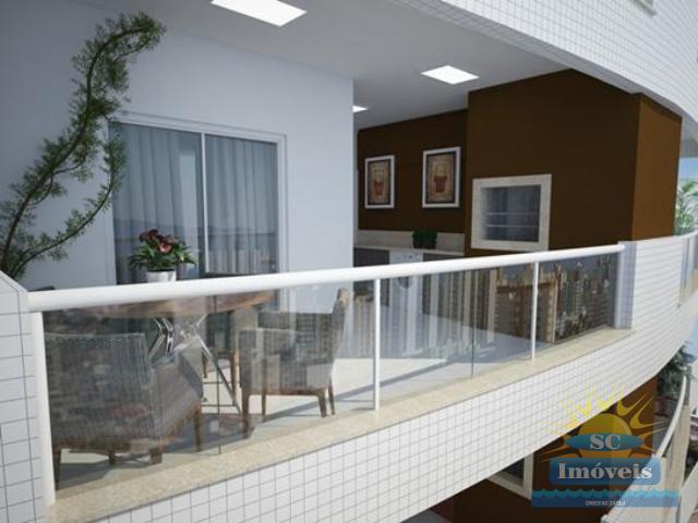 Apartamento Código 12144 a Venda no bairro Campinas na cidade de São José