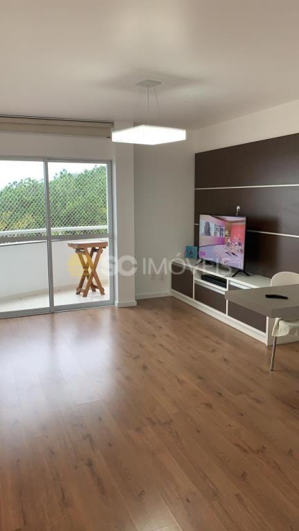 Apartamento Código 12204 a Venda no bairro Bela Vista na cidade de São José