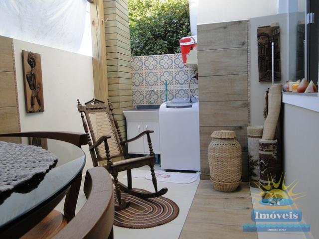 Casa Código 12218 a Venda no bairro Ingleses na cidade de Florianópolis