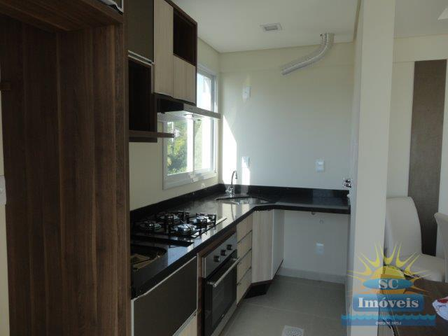 Apartamento Código 12220 a Venda no bairro Ingleses na cidade de Florianópolis