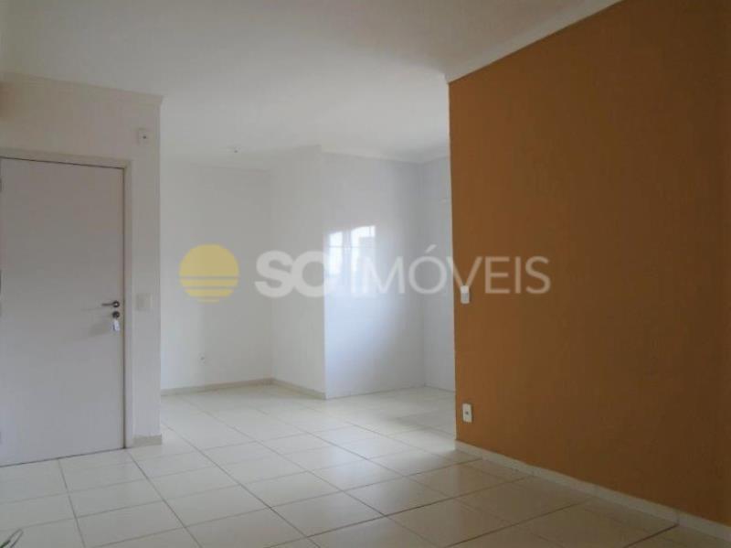 Apartamento Código 12230 para alugar no bairro Ingleses na cidade de Florianópolis