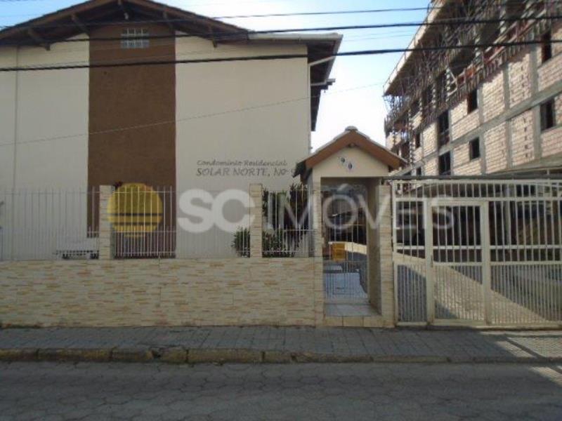 ApartamentoCódigo 12371 para Alugar no bairro Ingleses na cidade de Florianópolis