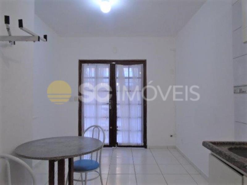Apartamento Código 12371 para alugar no bairro Ingleses na cidade de Florianópolis