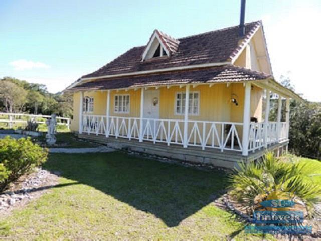 1. fachada casa ang 1