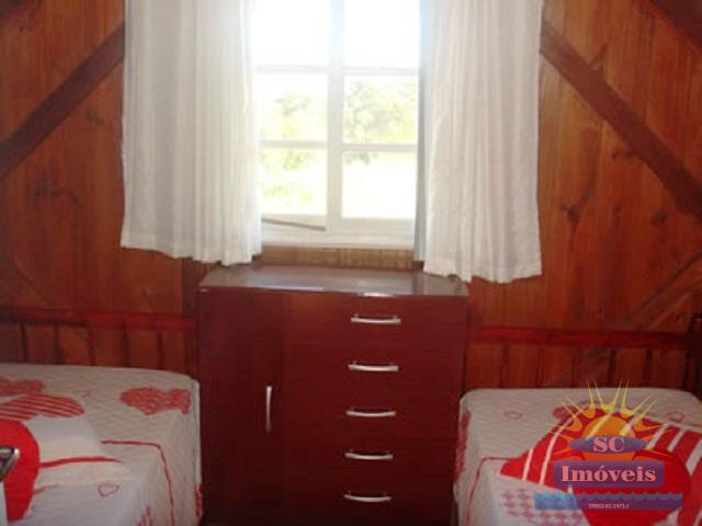 10. dormitório 4
