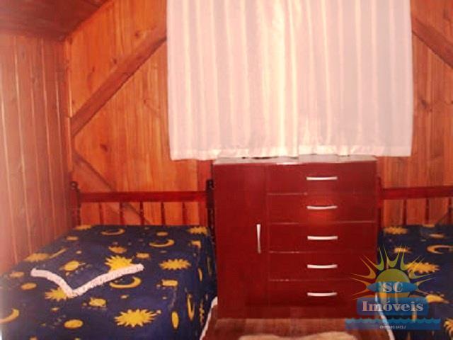 9. dormitório 3