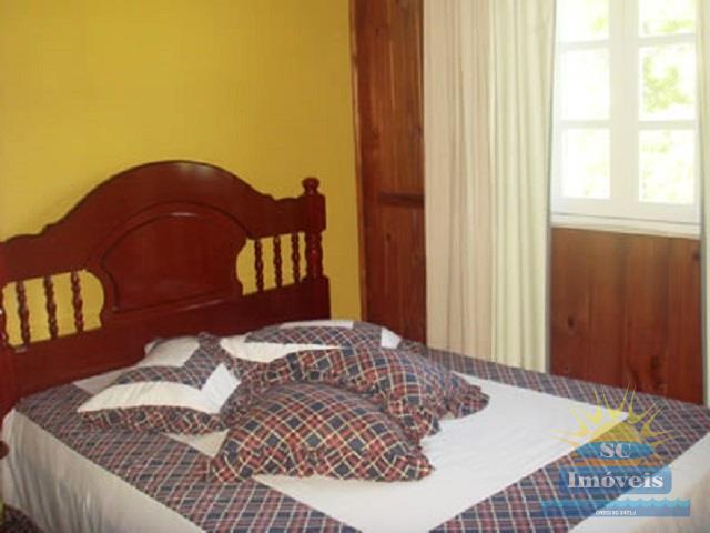 7. dormitório 1