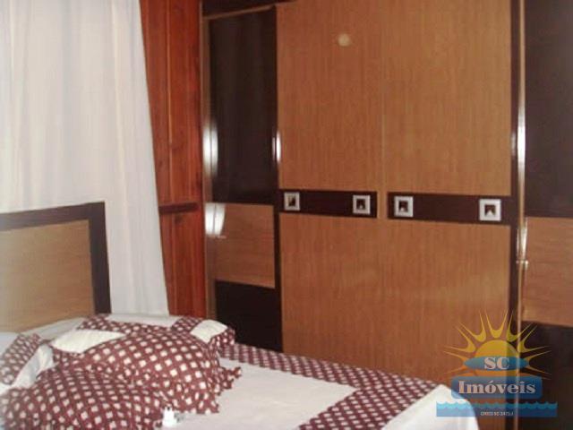 8. dormitório 2