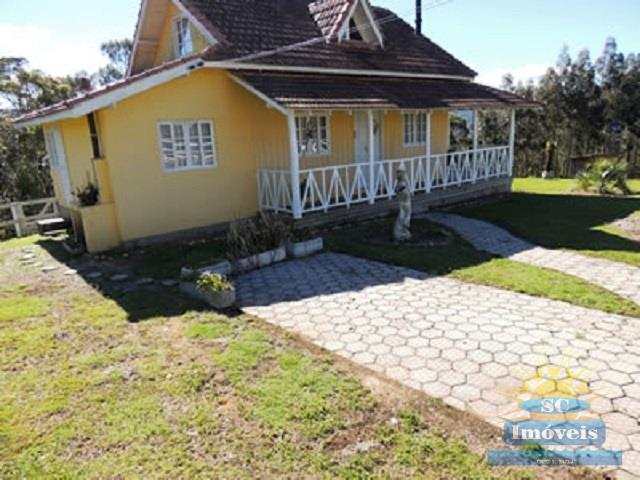 2. fachada casa ang 2