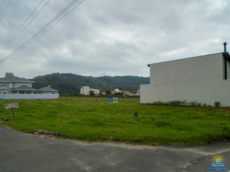 Terreno Código 12424 a Venda no bairro Ingleses na cidade de Florianópolis