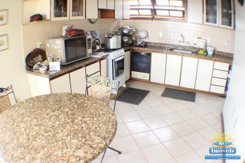 22. cozinha