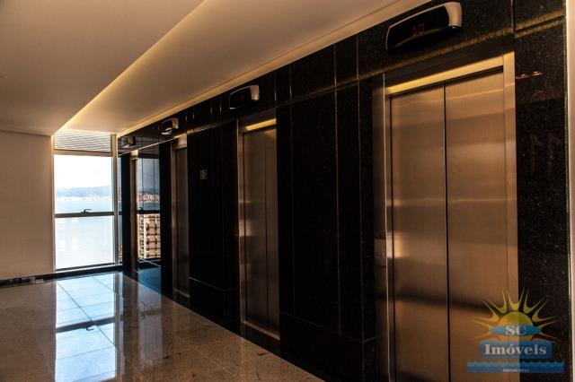 5. elevadores