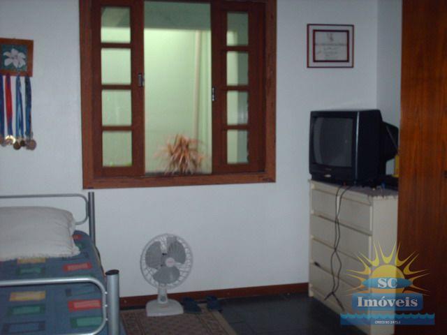 Casa Código 12483 a Venda no bairro Bom Abrigo na cidade de Florianópolis