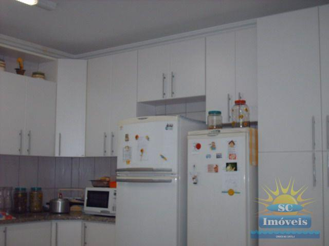 14. cozinha