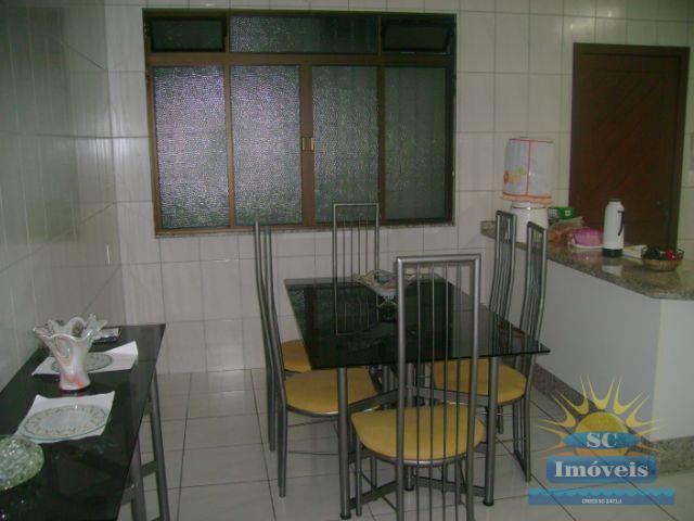 15. cozinha 2