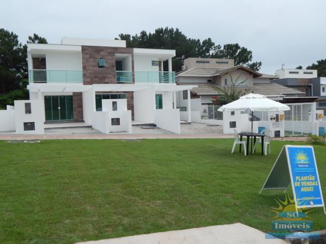 Casa Código 12523 a Venda no bairro Ingleses na cidade de Florianópolis