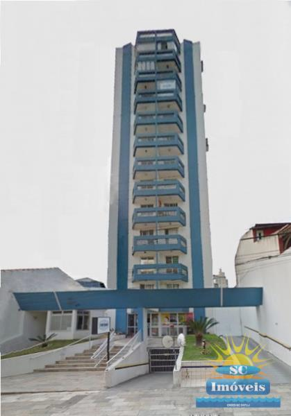 Apartamento Código 12534 a Venda no bairro Centro na cidade de Florianópolis