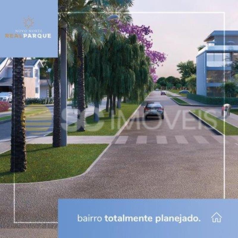Terreno Código 12569 a Venda no bairro Vargem do Bom Jesus na cidade de Florianópolis