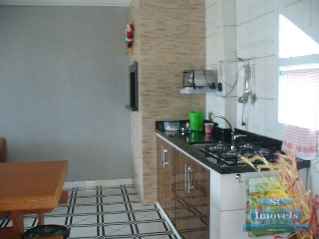 12. cozinha e churrasqueira