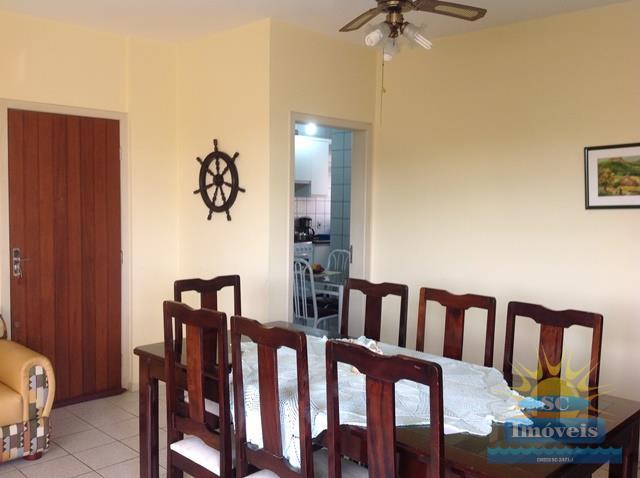 Apartamento Código 12691 a Venda no bairro Ingleses na cidade de Florianópolis