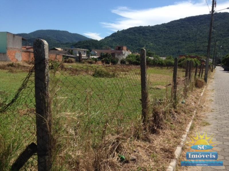 Terreno Código 12727 a Venda no bairro Rio Vermelho na cidade de Florianópolis