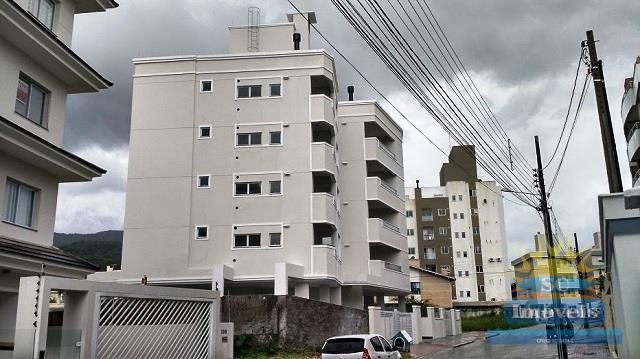 Apartamento Código 12783 a Venda no bairro Passa Vinte na cidade de Palhoça