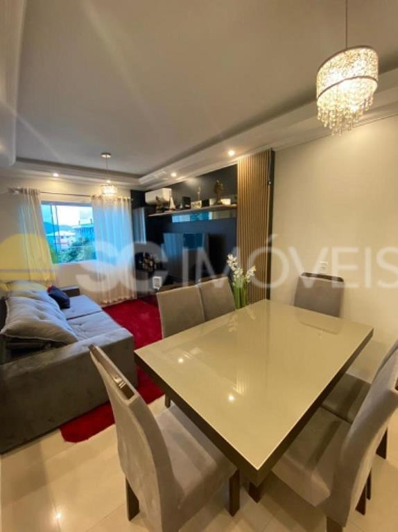 Apartamento Código 12836 a Venda no bairro Ingleses na cidade de Florianópolis