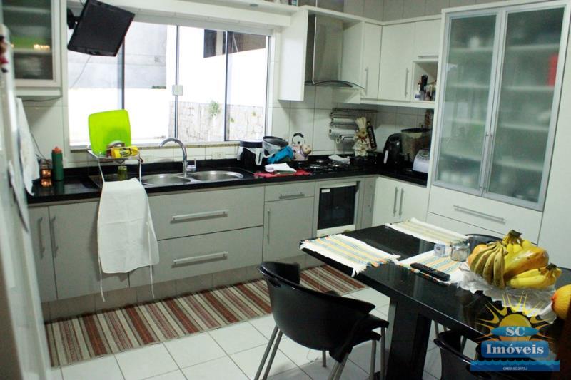 7. cozinha ang1