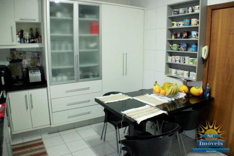 8. cozinha ang2
