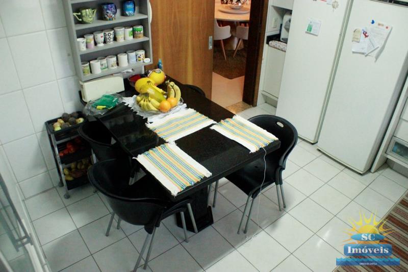 9. cozinha ang3
