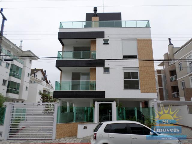1. fachada frente