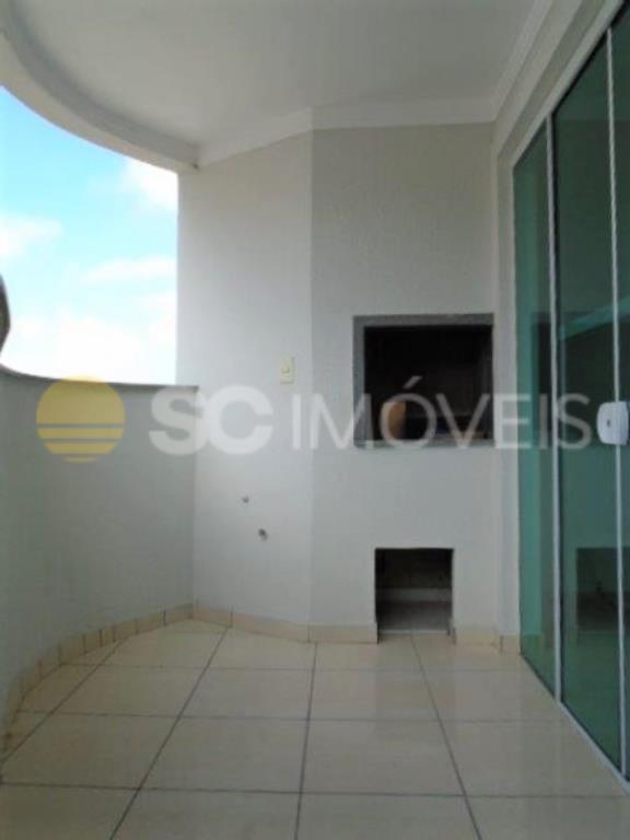 Apartamento Código 12880 para alugar no bairro Ingleses na cidade de Florianópolis