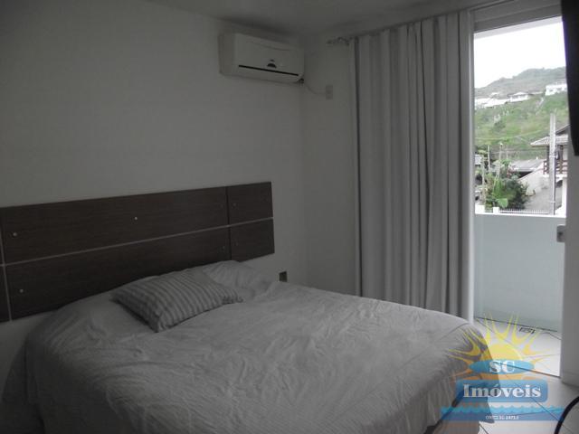 Duplex - Geminada Código 12881 a Venda no bairro Ingleses na cidade de Florianópolis