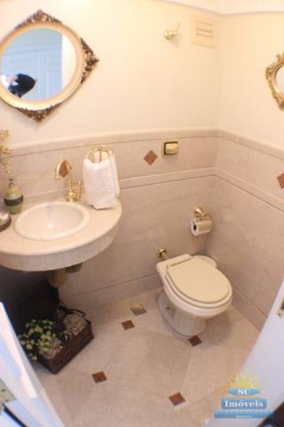 14. lavabo