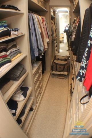 36. closet