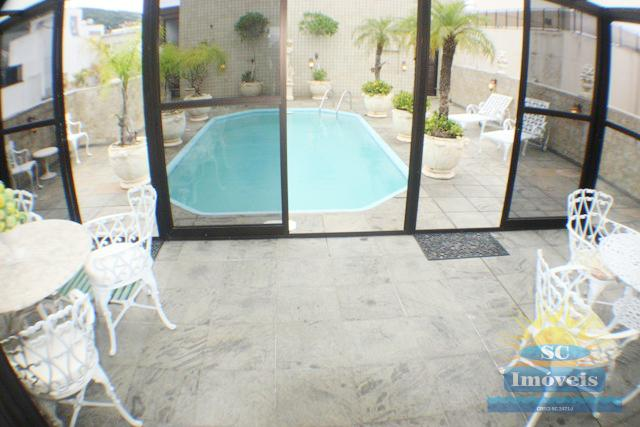 59. terraço piscina