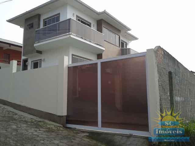 Casa Código 12984 a Venda no bairro Ingleses na cidade de Florianópolis