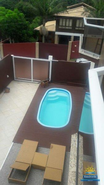 5. piscina