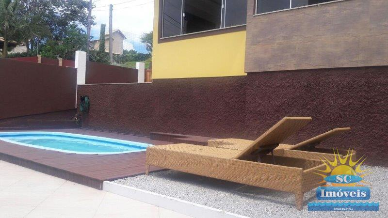 6. piscina