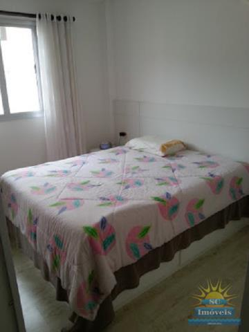 Apartamento Código 12988 a Venda no bairro Córrego Grande na cidade de Florianópolis