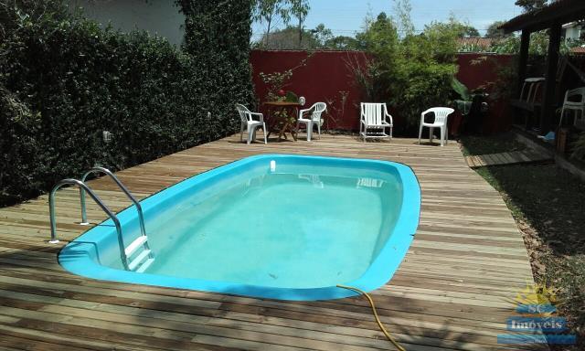 13. piscina e deck
