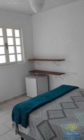 15. dormitório