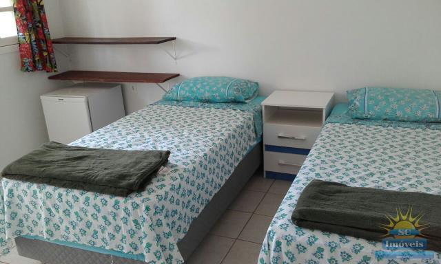 19. camas