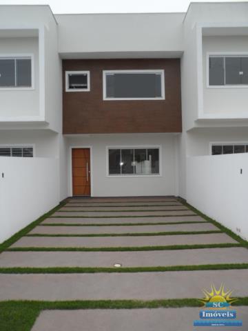 3. Fachada casa do meio